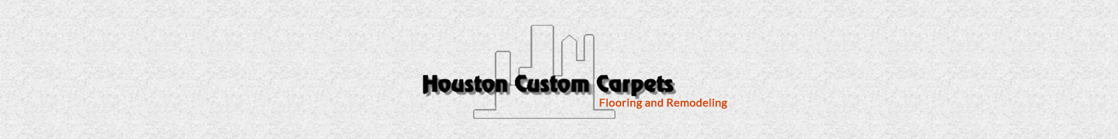 custom flooring company