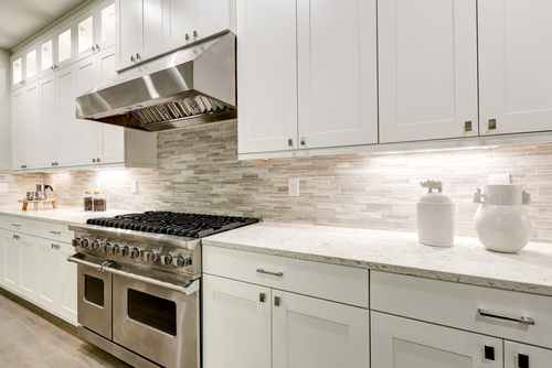 cabinets in houston