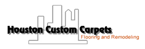 Houston Custom Carpets