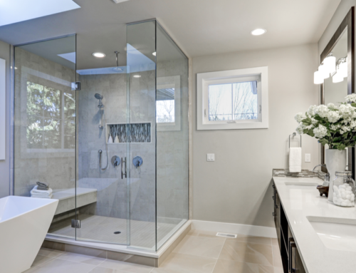 Mini Guide to Bathroom Remodeling