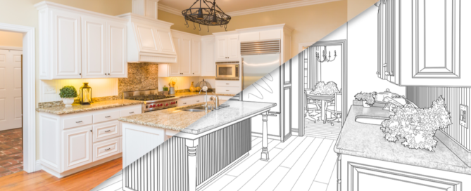 do's and don'ts of home remodeling