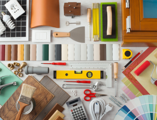 DIY Don'ts For a Successful Home Renovation
