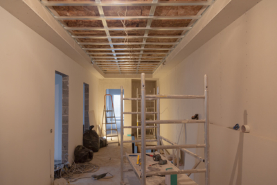 home remodeling and repair services functional and safe layout