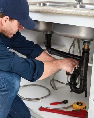 experienced plumbers houston