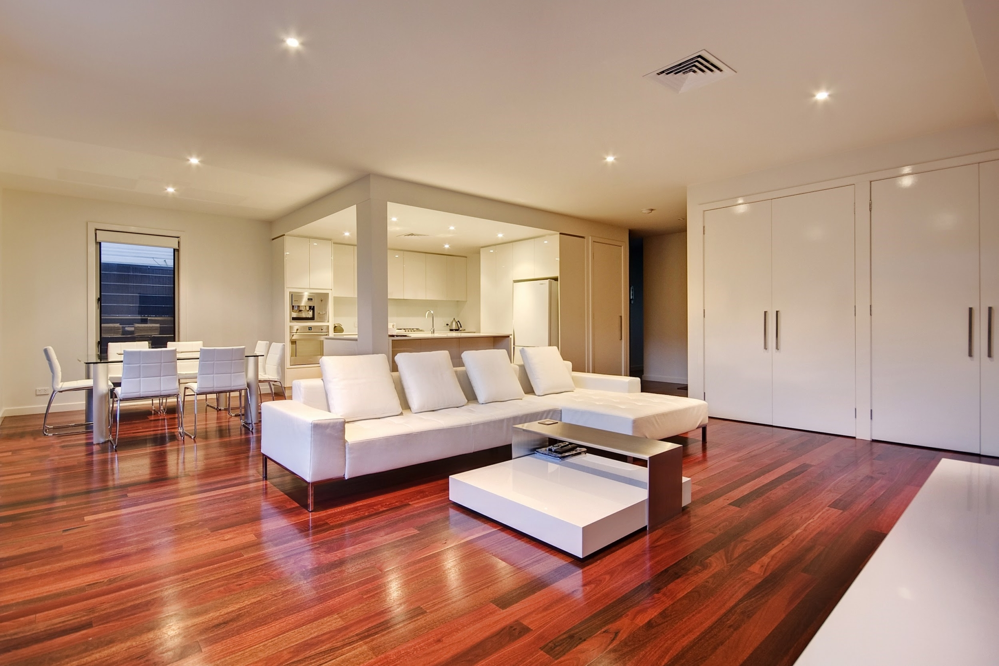 flooring services houston